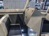 960 Cabin + 2x V300 thumb