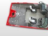Fish Pro 54 + F115 Pro XS CT thumb