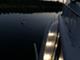moottorivene-mainship
