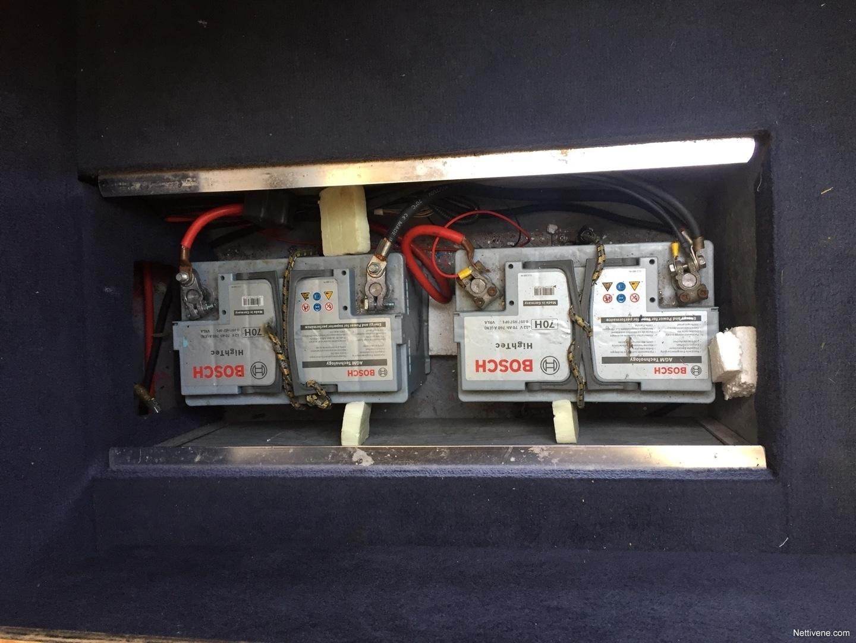 Sale 1993 Sea Ray Amberjack 1987 Sea Ray Amberjack Wiring Diagram