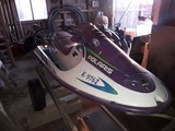 Polaris ST 780