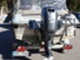 moottorivene-yamarin