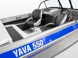Yava XL thumb