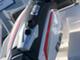 moottorivene-nordkapp