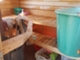 saunalautta-muu-merkki