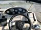 moottorivene-bavaria