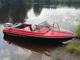Finnsport 410tl