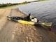 kajakki-world-of-kayaks