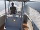 moottorivene-merivene