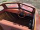 moottorivene-omavalmiste