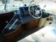 moottorivene-sea-ray