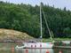 purjevene-gib-sea