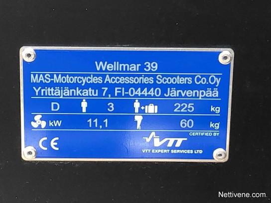 Wellmar