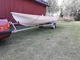 moottorivene-kala-palta