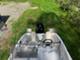 moottorivene-ornvik
