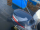 moottorivene-suomi