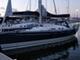 purjevene-x-yachts